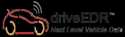 Driver EDR